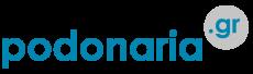 podonaria-logo